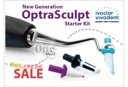 OptraSculpt New Generation