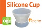 Silicone Rubber Cup