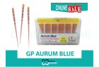 Gutta Percha Aurum Blue