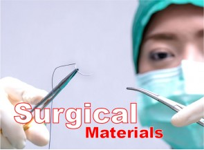 Surgical Materials
