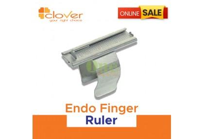 ENDO FINGER RULER
