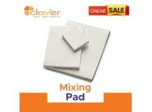Mixing Pads