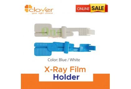 X-Ray Film Holder