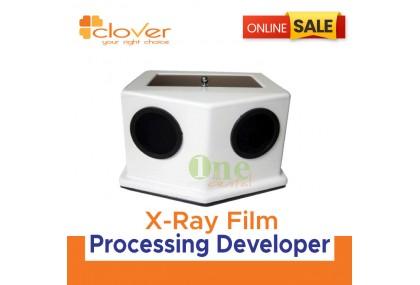 X-Ray Film Processing Developer