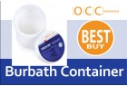 Burbath Container, OCC