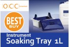 Instrument Soaking Tray 1L