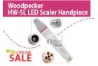 HW-5L Scaler Handpiece