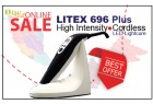 Litex 696 Plus LED Lightcure