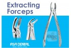 Extraction Forceps