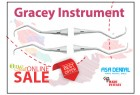 Gracey Instruments