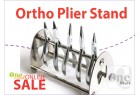 Ortho Pliers Stand