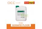 Isorapid Floor 5L