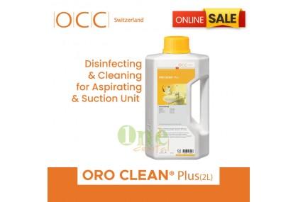 OroClean Plus 2L