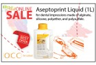 Aseptoprint Liquid 1L