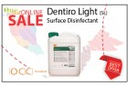 Dentiro Light 5L