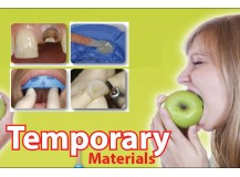 Temporary Material