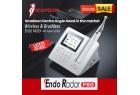 Endo Radar Pro
