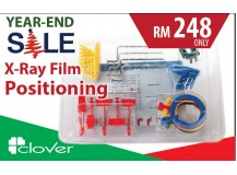 X-Ray Film Positioner (YES 2016)